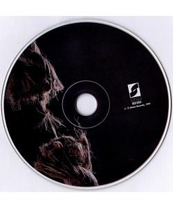 Машина Времени-Отрываясь (CD)
