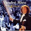 Andre Rieu–In Concert (CD)
