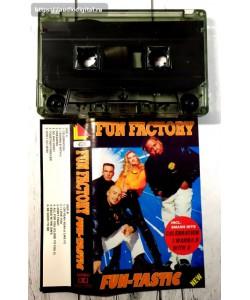 Fun Factory-Fun Tastic (MC)