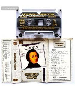 Frederic Chopin (MC)