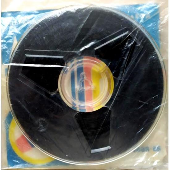 Магнитная лента Тип А 4409-6Б 375 М (Арт: 099585615)