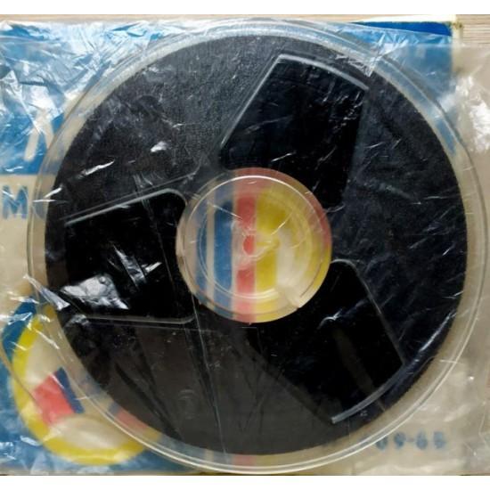 Магнитная лента Тип А 4409-6Б 525 М (Арт 00525223)