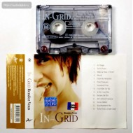 In-Grid-Rendez Yous (MC)
