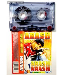 Arash Arash-Arash (MC)