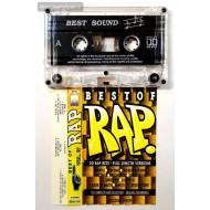 Rap-Best Of Vol.IV (МС)