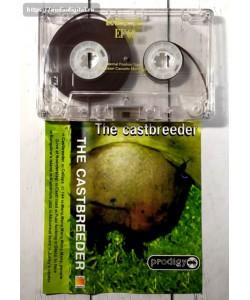 Prodigy-The Castbreeder (MC) ECP