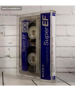 Лучшие песни 1960-1980 годов\Алсу-Best (МС) SONY