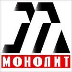 Монолит