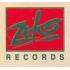 ZeKo Records