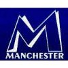Manchester Files