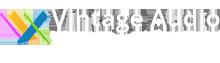 Винтаж-Аудио Комиссионный интернет магазин