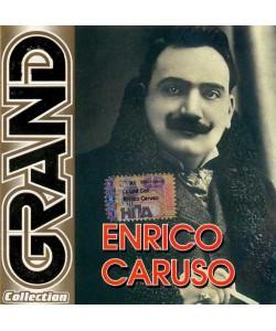 Enrico Caruso (GRAND) (CD)