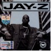 Jay-Z–Life And Times Of S. Carter Vol. 3 (CD)