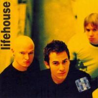 Lifehouse (CD)