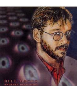 Bill Hicks-Another Dead Hero (CD)