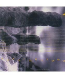 Bill Laswell-Oscillations 1996 (CD)