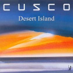 Cusco-Desert Liland (CD)