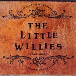 The Little Willies (CD)