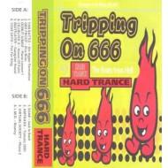 Tripping On 666 (MC)