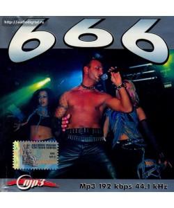 666 (MP3)