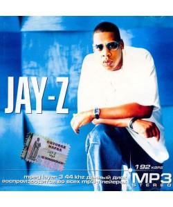 Jay-Z (MP3)