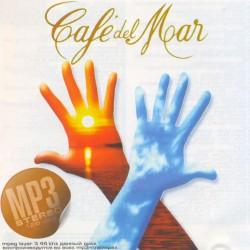 Cafe Del Mar (MP3)