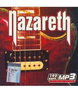 Nazareth (MP3)