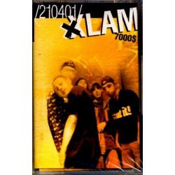 7000$-210401+XLAM (НОВАЯ) (МС)