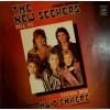 The New Seekers-Tell Me Нью Сикерс-Скажи мне (LP)