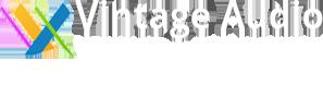 Винтаж Аудио Комиссионный интернет магазин аудиокассет
